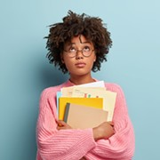 Campaign Aims to Liberate Black Women from Student-Debt Burden
