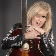 Lita Ford To Appear at Rock Hall on Monday