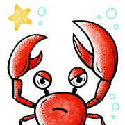 Savage Love: Did My Husband Get Crabs From a Non-Sensual Massage?