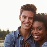 10 Best White Men Black Women Dating Sites for Interracial Singles