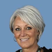 Former Cleveland News Anchor Robin Swoboda Announces She Has Breast Cancer
