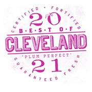 Nominations Are Now Open for Scene's Best of Cleveland 2021