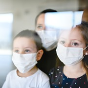 Report: Pandemic's Ripple Effects Had Big Impact on Low-Income Ohioans