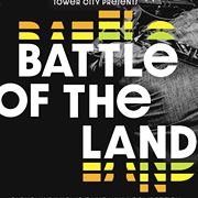 Bedrock Cleveland Launches Battle of the Bands Competition