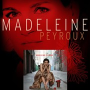Madeleine Peyroux's Careless Love Forever World Tour Live Coming to Kent Stage in September