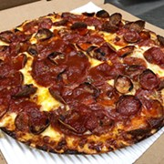 Now Open: Ohio Pie Co. in Rocky River, Joining the Original Brunswick Location