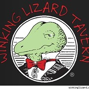 The Winking Lizard to Temporarily Close Gateway Location Aug. 29