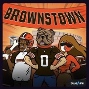 Andre Knott Excavates 20 Years of Browns' Misery With Fresh Interviews and Stories in New Podcast Series, 'Brownstown'