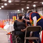 How Coronavirus Vaccines Still Help People Who Already Had COVID-19