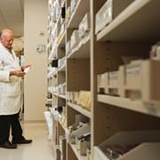 Judge Orders Cincinnati Hospital to Treat COVID-19 Patient with Animal Drug Ivermectin, Despite CDC Warnings