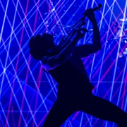 Trans-Siberian Orchestra To Bring Anniversary Tour to Rocket Mortgage FieldHouse in December