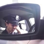 Ohio State Legislators Eye Emotional-Intelligence Training for Police