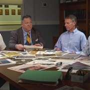Dateline Episode on Amy Mihaljevic Cold Case Airs Friday Night