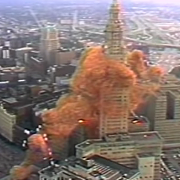 Video: Happy 35th Anniversary to the Disastrous Cleveland Balloonfest of 1986