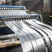 Ohio Groups Say International Steel Tariffs Key to Leveling Playing Field