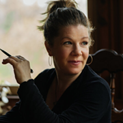 Dar Williams, Who Plays Kent Stage on Oct. 12, Discusses 'Apex of Coincidences' on New Album