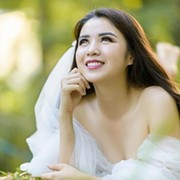 Mail Order Brides: How to Succeed in International Courtship