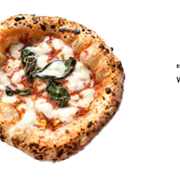 Vero Pizza in Cleveland Heights to Welcome its First Dine-In Customers in 17 Months Tonight
