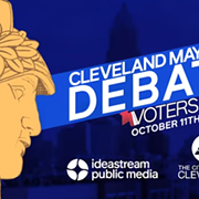 Bibb and Kelley to Go Head to Head in General Election Debate on October 11