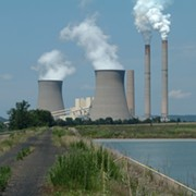 Ohio State Regulators Made 'Utility-Friendly' Edits to Audit of Coal Plant Bailout, Emails Show