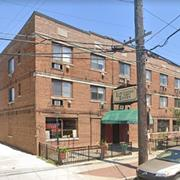 Former Larchmere Tavern in Shaker Will Reopen in Spring as Stylish Craft Cocktail Bar