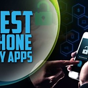 Best Phone Tracking Apps With GPS Tracking, Social Media Monitoring & More in 2021