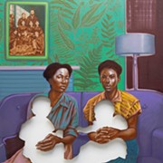 Cleveland Museum of Art Debuts New Exhibition on Motherhood This Week