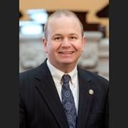 Ohio Senator Joined Anti-Vaccine Panel Hyping Debunked, 'Alternative' COVID Treatments