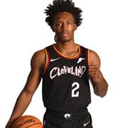10 Absolutely Insane (But Correct) Statistical Predictions for the Cleveland Cavaliers 2021-2022 Season