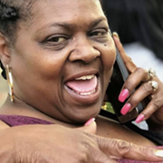 Janece Jackson, Daughter of Frank Jackson and Mother of Frank Q. Jackson, Has Died