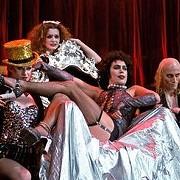 Rocky Horror Making Grand Return to Cedar Lee After 20-Month Pandemic Hiatus