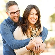 10 Best Dating Sites in USA: Free  American Dating Apps for Singles
