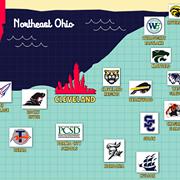 Local School Board Races are Ohio's Most Violent Cultural Battlegrounds