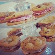 Shaker Heights Bakery Opens Doors to Community