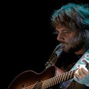Wilco to Play Masonic Auditorium in September