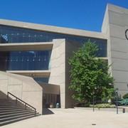 Prankster Posts Craigslist Ad Selling the University of Akron