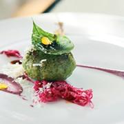 Trentina Lands on Bon Appetit Magazine's Top 50 New Restaurants of 2015