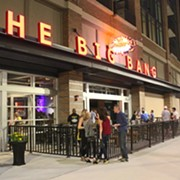 Here Are a Few New Bars Around Cleveland to Try