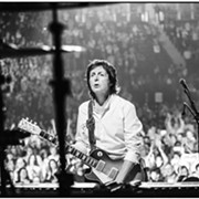Former Beatle Paul McCartney to Play Nationwide Arena in Columbus in October