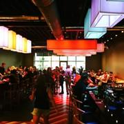 10 New Cleveland Restaurants to Visit