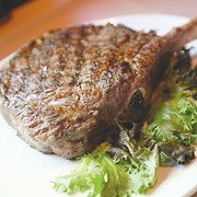 Butchers Classic Cat Food Meat Content