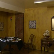 Trapped! Brings First Escape Room to Cleveland