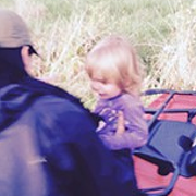 ICYMI: Toddler Found Alive After Two Days Missing in Trumbull County