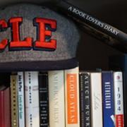 Plain Dealer Scaling Back Books Coverage, Local Freelancers Mourn