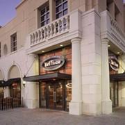 New Restaurant Alert: Yard House Is Opening in Westlake