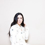 Singer-Songwriter Vanessa Carlton Explores New Musical Territory on Latest Album