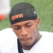 Browns Among the Worst in NFL in Getting Production From Top Draft Picks