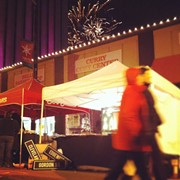 Light Up Lakewood to Hit Streets in Early December