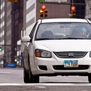Kasich Signs Bill to Drive Ride-Sharing Success in Ohio