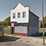 A. J. Rocco's Owner to Open Coffee House in Detroit Shoreway